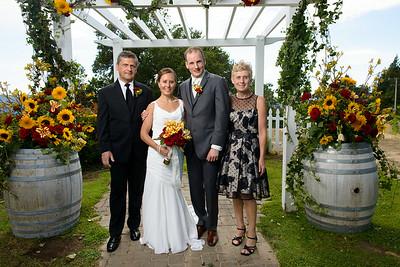 8007_d800a_Agnieszka_and_Peter_Byington_Winery_Los_Gatos_Wedding_Photography