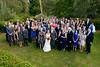 8047_d800a_Agnieszka_and_Peter_Byington_Winery_Los_Gatos_Wedding_Photography_edit