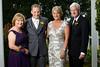 8281_d800b_Agnieszka_and_Peter_Byington_Winery_Los_Gatos_Wedding_Photography