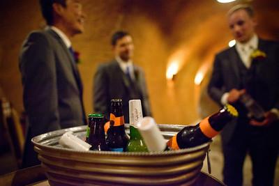7905_d800a_Agnieszka_and_Peter_Byington_Winery_Los_Gatos_Wedding_Photography