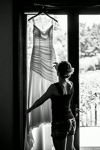 7876_d800b_Agnieszka_and_Peter_Byington_Winery_Los_Gatos_Wedding_Photography