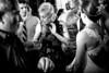 9178_d800b_Agnieszka_and_Peter_Byington_Winery_Los_Gatos_Wedding_Photography