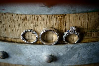 7895_d800b_Agnieszka_and_Peter_Byington_Winery_Los_Gatos_Wedding_Photography