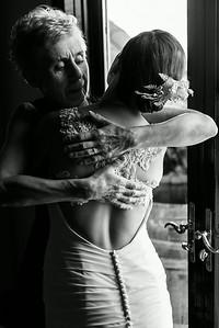 7966_d800b_Agnieszka_and_Peter_Byington_Winery_Los_Gatos_Wedding_Photography