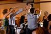 9386_d800b_Agnieszka_and_Peter_Byington_Winery_Los_Gatos_Wedding_Photography
