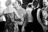 9380_d800b_Agnieszka_and_Peter_Byington_Winery_Los_Gatos_Wedding_Photography