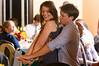 9373_d800b_Agnieszka_and_Peter_Byington_Winery_Los_Gatos_Wedding_Photography