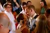 9400_d800b_Agnieszka_and_Peter_Byington_Winery_Los_Gatos_Wedding_Photography