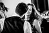 9326_d800b_Agnieszka_and_Peter_Byington_Winery_Los_Gatos_Wedding_Photography