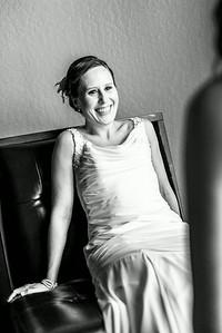 7938_d800b_Agnieszka_and_Peter_Byington_Winery_Los_Gatos_Wedding_Photography
