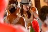 9356_d800b_Agnieszka_and_Peter_Byington_Winery_Los_Gatos_Wedding_Photography