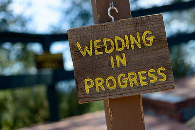 7967_d800b_Agnieszka_and_Peter_Byington_Winery_Los_Gatos_Wedding_Photography