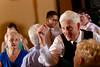 9280_d800b_Agnieszka_and_Peter_Byington_Winery_Los_Gatos_Wedding_Photography