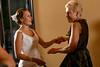 9170_d800b_Agnieszka_and_Peter_Byington_Winery_Los_Gatos_Wedding_Photography