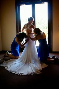 7876_d800a_Agnieszka_and_Peter_Byington_Winery_Los_Gatos_Wedding_Photography