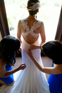 7878_d800a_Agnieszka_and_Peter_Byington_Winery_Los_Gatos_Wedding_Photography