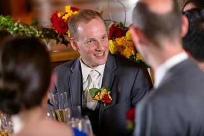 8820_d800b_Agnieszka_and_Peter_Byington_Winery_Los_Gatos_Wedding_Photography