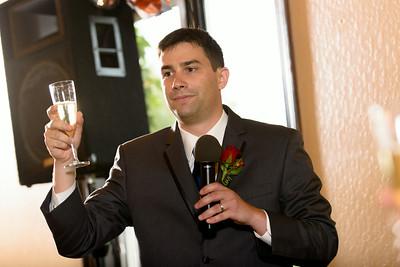 8804_d800b_Agnieszka_and_Peter_Byington_Winery_Los_Gatos_Wedding_Photography