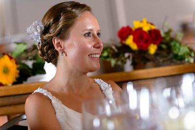 8784_d800b_Agnieszka_and_Peter_Byington_Winery_Los_Gatos_Wedding_Photography