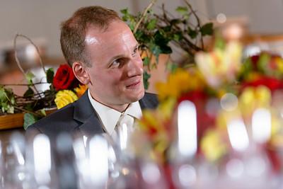 8789_d800b_Agnieszka_and_Peter_Byington_Winery_Los_Gatos_Wedding_Photography
