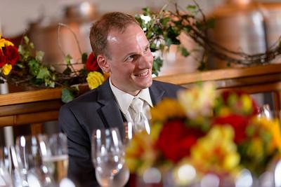 8798_d800b_Agnieszka_and_Peter_Byington_Winery_Los_Gatos_Wedding_Photography