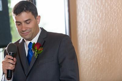 8788_d800b_Agnieszka_and_Peter_Byington_Winery_Los_Gatos_Wedding_Photography