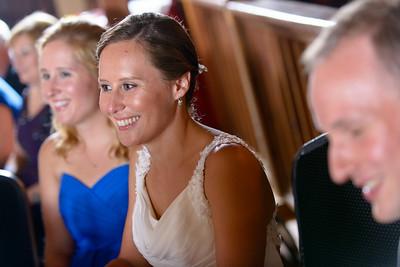 8810_d800b_Agnieszka_and_Peter_Byington_Winery_Los_Gatos_Wedding_Photography