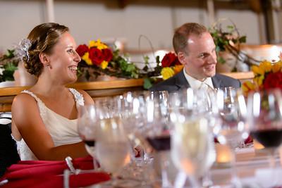 8796_d800b_Agnieszka_and_Peter_Byington_Winery_Los_Gatos_Wedding_Photography
