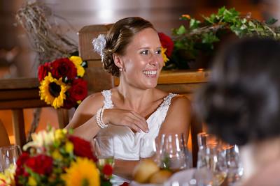 8818_d800b_Agnieszka_and_Peter_Byington_Winery_Los_Gatos_Wedding_Photography