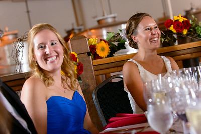 8793_d800b_Agnieszka_and_Peter_Byington_Winery_Los_Gatos_Wedding_Photography