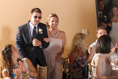 4899-d3_Erica_and_Justin_Byington_Winery_Los_Gatos_Wedding_Photography