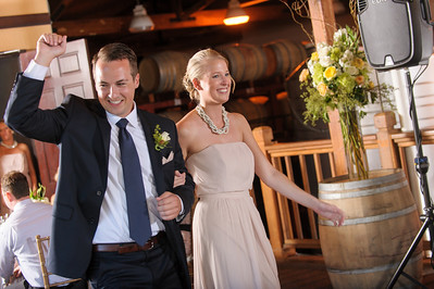 4888-d3_Erica_and_Justin_Byington_Winery_Los_Gatos_Wedding_Photography
