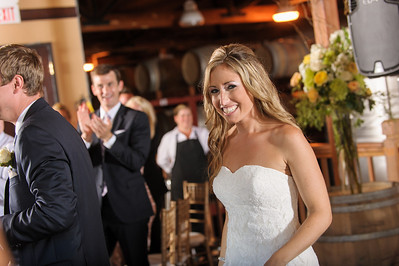 4918-d3_Erica_and_Justin_Byington_Winery_Los_Gatos_Wedding_Photography