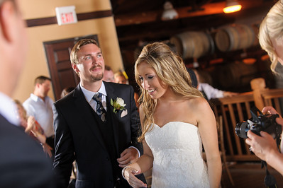 4921-d3_Erica_and_Justin_Byington_Winery_Los_Gatos_Wedding_Photography