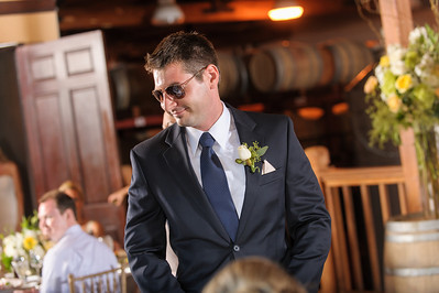 4904-d3_Erica_and_Justin_Byington_Winery_Los_Gatos_Wedding_Photography