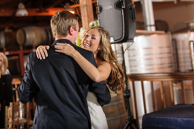 4916-d3_Erica_and_Justin_Byington_Winery_Los_Gatos_Wedding_Photography