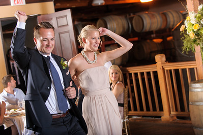 4887-d3_Erica_and_Justin_Byington_Winery_Los_Gatos_Wedding_Photography