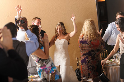 4908-d3_Erica_and_Justin_Byington_Winery_Los_Gatos_Wedding_Photography