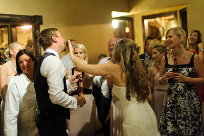 5385-d3_Erica_and_Justin_Byington_Winery_Los_Gatos_Wedding_Photography