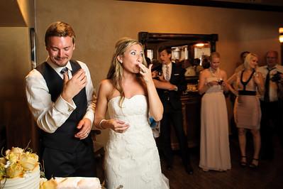 4316-d700_Erica_and_Justin_Byington_Winery_Los_Gatos_Wedding_Photography