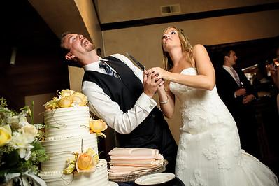 4288-d700_Erica_and_Justin_Byington_Winery_Los_Gatos_Wedding_Photography