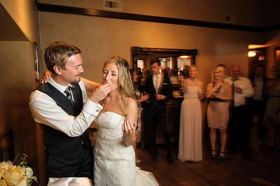 4301-d700_Erica_and_Justin_Byington_Winery_Los_Gatos_Wedding_Photography