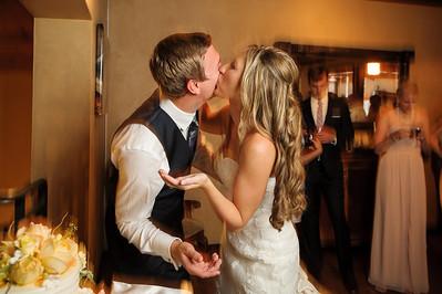 4314-d700_Erica_and_Justin_Byington_Winery_Los_Gatos_Wedding_Photography