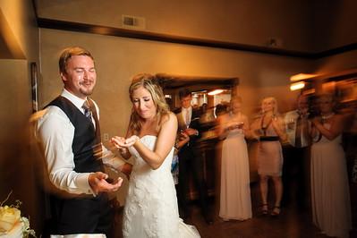 4315-d700_Erica_and_Justin_Byington_Winery_Los_Gatos_Wedding_Photography