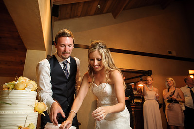 4299-d700_Erica_and_Justin_Byington_Winery_Los_Gatos_Wedding_Photography