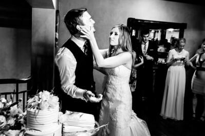 4311-d700_Erica_and_Justin_Byington_Winery_Los_Gatos_Wedding_Photography