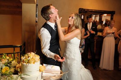 4310-d700_Erica_and_Justin_Byington_Winery_Los_Gatos_Wedding_Photography