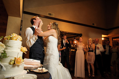 4308-d700_Erica_and_Justin_Byington_Winery_Los_Gatos_Wedding_Photography