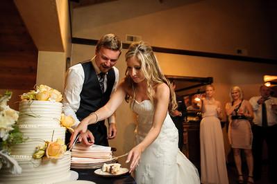 4295-d700_Erica_and_Justin_Byington_Winery_Los_Gatos_Wedding_Photography