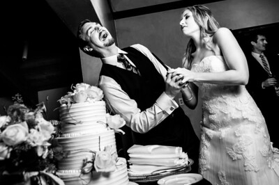 4289-d700_Erica_and_Justin_Byington_Winery_Los_Gatos_Wedding_Photography
